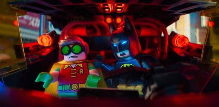 the-lego-batman-movie-batmobile-lessons